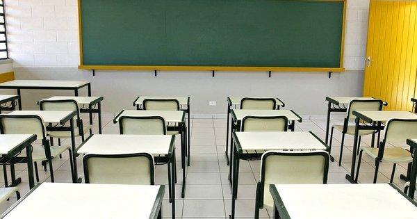 O que é o Fundeb, fundo essencial para a educação que terá votação crucial no Congresso