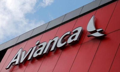 Justice Approves Bankruptcy of Avianca Brasil Airline