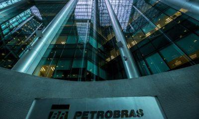 Mesas do Senado e Câmara pedem suspensão da negociação de refinarias da Petrobras