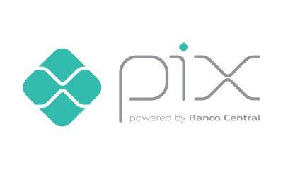 Pix: golpistas já visam pré-cadastro na plataforma para roubar credenciais de usuários via phishing