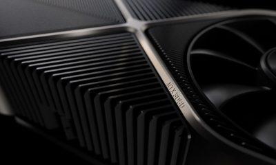 Nvidia confirma que GeForce RTX 3090 é cerca de 10% a 15% mais rápida que RTX 3080 em 4K