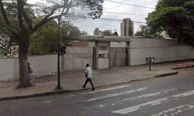 Minas anuncia volta às aulas não obrigatória a partir de 5 de outubro