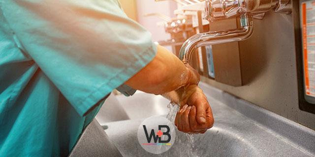 Whitebook: Quais os principais cuidados para profissionais de saúde em relação à Covid-19?