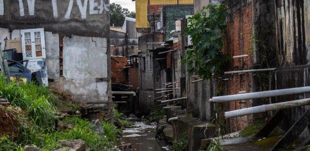 Do banheiro ao vazamento: onde cabe tecnologia no nosso saneamento básico?