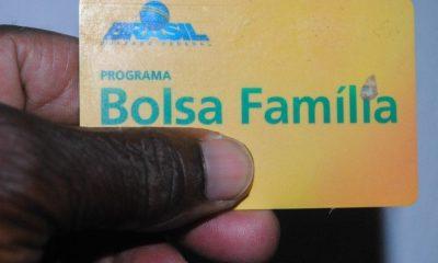 Saiba como alterar a senha docartão Bolsa Família