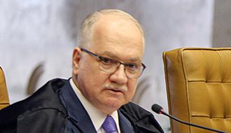 Fachin julga incabível HC de Wilson Witzel contra decisão do STJ que o afastou do cargo