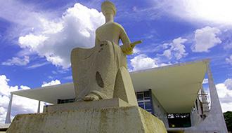 Plenário suspende lei do Tocantins que institui cadastro estadual de usuários de drogas