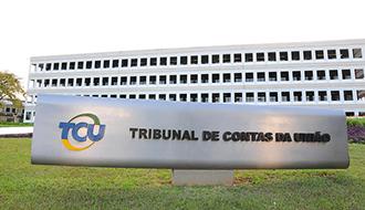 Dias Toffoli nega liminar contra indicação e sabatina de Jorge Oliveira para futura vaga no TCU