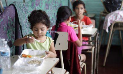 Dia Mundial da Alimentação: senadores alertam para riscos de aumento da fome no Brasil
