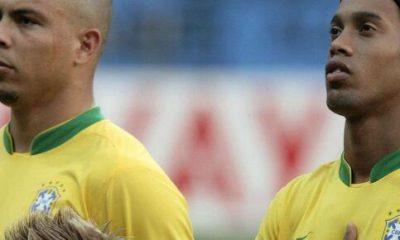 6 nomes do futebol mundial que vão concorrer ao prêmio Bola de Ouro Dream Team