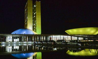 Colegiado de senadores aprova Barra Torres para comando da Anvisa