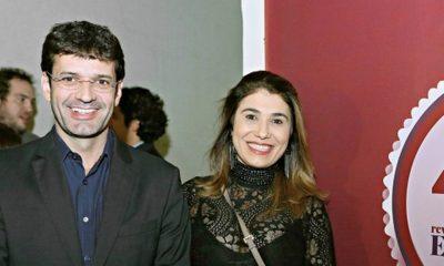 Ministro do laranjal do PSL, Marcelo Álvaro determinou repasse de R$ 690 mil para a esposa