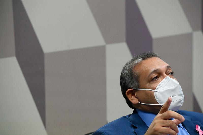 As posições de Kassio Nunes Marques, o novo ministro do STF, sobre 13 temas