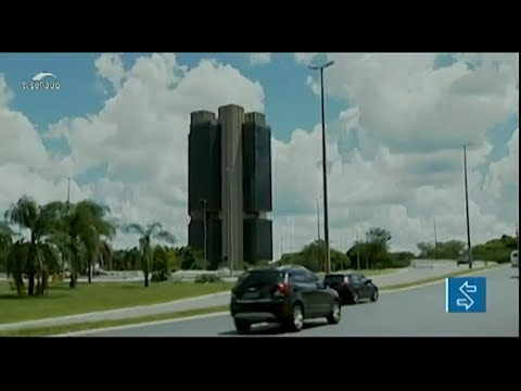 Vídeo: Senado deve votar autonomia do Banco Central no dia 3 de novembro, anuncia Davi