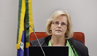 STF inicia nesta sexta-feira (23) audiência pública sobre Fundo da Amazônia