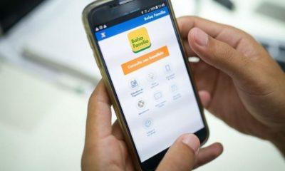 Projeto de lei prevê Internet de graça para membros do Bolsa Família