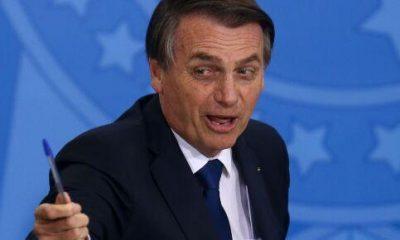 Renda Brasil: Bolsonaro anuncia desistência do programa