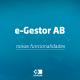 Vídeo Tutorial:  Credenciamento de equipes de Atenção Básica no E-Gestor