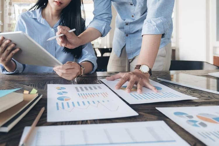 Fundo do Bradesco investe em startup de Joinville | Loetz