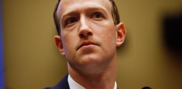 Chefes do Facebook, Twitter e Google vão ao Senado dos EUA; o que esperar?