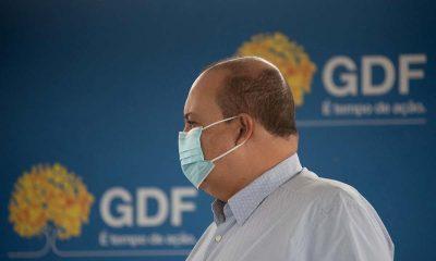 Servidores do DF poderão aderir ao plano de saúde a partir de 3 de novembro