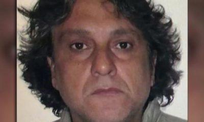 Polícia volta atrás e nega prisão de Paulo Cupertino, acusado de matar o ator Rafael Miguel