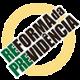 Reforma da Previdência: Saiba quais Estados já aderiram e já estão sujeitos às novas regras