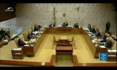 Vídeo: Proposta prevê lista tríplice para escolha de ministro do STF