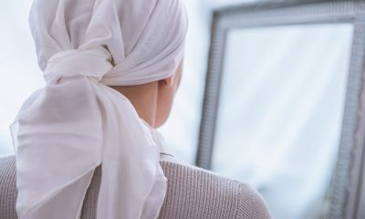 Outubro Rosa: Cuidados à saúde mental de mulheres mastectomizadas
