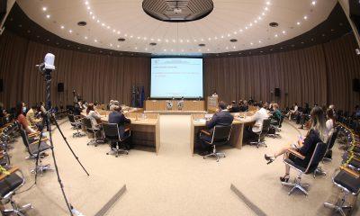 CIT: pactuadas novas iniciativas para fortalecimento do SUS