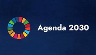 Agenda 2030: hotsite reúne dados da atuação do STF relacionados aos objetivos de desenvolvimento sustentáveis da ONU