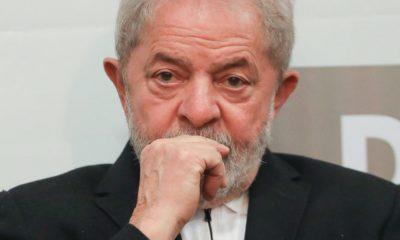 STF rejeita pedido de Lula para ter acesso a acordos da Petrobras nos EUA