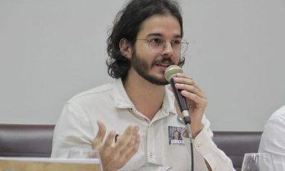 Túlio Gadêlha insinua que assessor que o desmentiu teria sido pressionado