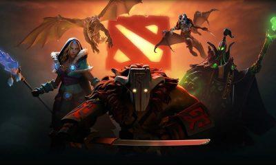 Após abuso de poder no Dota 2, Valve mudará política de banimentos