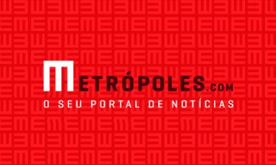 MPF pediu informações sobre envolvimento de autoridades com foro no ataque hacker