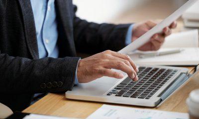 Senado se adapta à Lei Geral de Proteção de Dados