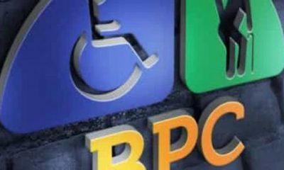 BPC: Governo Bolsonaro quer medida provisória que exclui 500 mil de pagamento