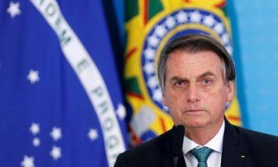 Partidos de oposição articulam pedido de impeachment contra Bolsonaro