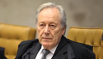 Lewandowski determina que governo federal forneça oxigênio e insumos a hospitais de Manaus (AM)