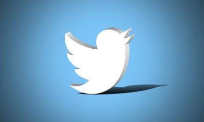 Twitter suspende contas de ex-chefes das Farc que retomaram armas na Colômbia
