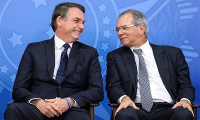 Para analistas, choque prometido por Guedes não vai sair