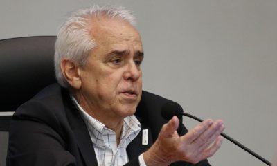 Petrobras managed to cut losses -Árabe -Arab News Agency (ANBA)