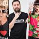 No Dia do Riso, veja comediantes de SC que fazem sucesso com o humor regional