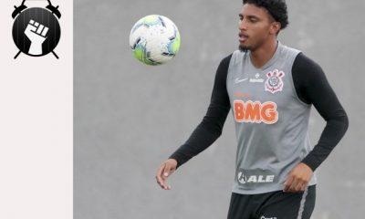 VÍDEO: Notícias do Corinthians | Danilo de volta, reformulação à vista e dívida quitada