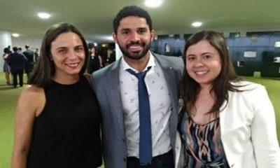 Deputados do PSol pedem fim do voto secreto na eleição da Câmara