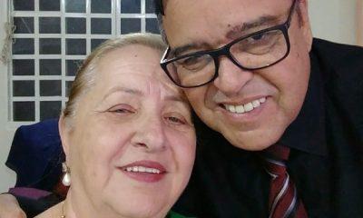 """Justiça decide afastar secretário de Pires do Rio que """"furou fila"""" da vacina"""