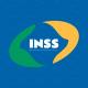 INSS 2021: Saiba quanto os autônomos e MEIs vão pagar de contribuição