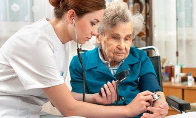 Quando indicar fechamento de FOP no paciente com AVC?