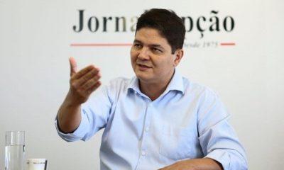 10 políticos que podem disputar mandato de deputado federal pelo MDB