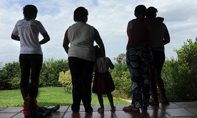 Senado aprovou medidas de combate à violência doméstica agravada pelo isolamento
